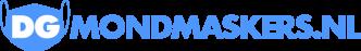 DGMondmaskers